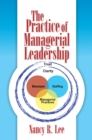 The Practice of Managerial Leadership - eBook