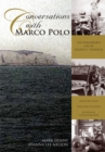 Conversations with Marco Polo : The Remarkable Life of Eugene C. Haderlie - eBook