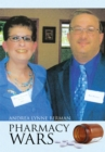 Pharmacy Wars - eBook