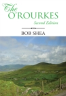 The O'rourkes : Second Edition - eBook