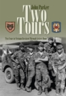 Two Tours : Two Years in Vietnam Revisited Through Letters Home - eBook