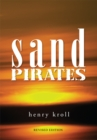 Sand Pirates - eBook