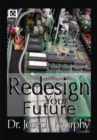 Re-Design Your Future - eBook