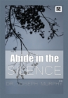 Abide in the Silence - eBook