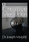 Creative Meditation - eBook