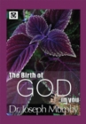 The Birth of God in You - eBook