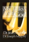 My Talks with God - eBook