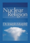 Nuclear Religion - eBook