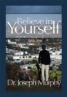 Believe in Yourself - eBook