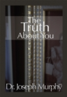 The Truth About You - eBook