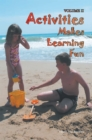 Activities Makes Learning Fun : Volume Ii - eBook