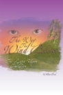 The Way the Wind Blows : The Light Upon the Fire - eBook