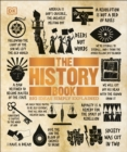 The History Book - Book