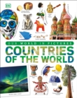 Countries of the World : Our World in Pictures - Book