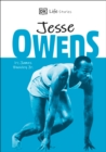 DK Life Stories Jesse Owens : Amazing people who have shaped our world - Book