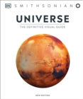 Universe, Third Edition - Book