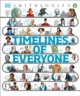 Timelines of Everyone - Book
