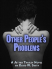 Other People's Problems - eBook
