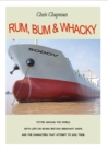 Rum, Bum & Whacky - eBook
