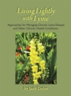 Living Lightly with Lyme - eBook