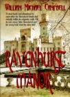 Ravenhurst Manor - eBook