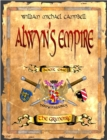 Alwyn's Empire, Book 1: The Grimoire - eBook