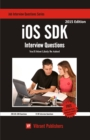 iOS SDK Interview Questions You'll Most Likely Be Asked - eBook