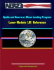Apollo and America's Moon Landing Program: Lunar Module (LM) Reference - eBook