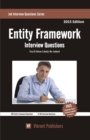 Entity Framework Interview Questions You'll Most Likely Be Asked - eBook