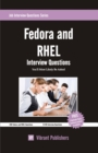 Fedora and RHEL Interview Questions You'll Most Likely Be Asked - eBook