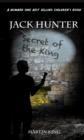 Jack Hunter Secret of the King - eBook