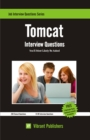 Tomcat Interview Questions You'll Most Likely Be Asked - eBook