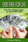 Debt Free For Life - eBook