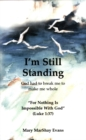 I'm Still Standing - eBook
