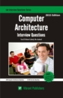 Computer Architecture Interview Questions You'll Most Likely Be Asked - eBook