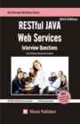 RESTful JAVA Web Services Interview Questions You'll Most Likely Be Asked - eBook