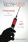 Vaccine-nation - eBook