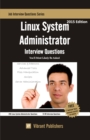 Linux System Administrator Interview Questions You'll Most Likely Be Asked - eBook