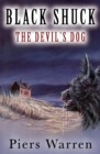 Black Shuck: The Devil's Dog - eBook