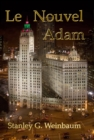Le Nouvel Adam - eBook