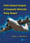 Finite Element Analysis of Composite Materials using Abaqus(TM) - eBook