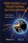 Web-Based and Traditional Outsourcing - eBook