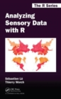 Analyzing Sensory Data with R - Book