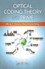 Optical Coding Theory with Prime - Book