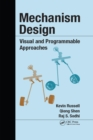 Mechanism Design : Visual and Programmable Approaches - eBook