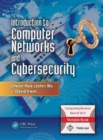 Introduction to Computer Networks and Cybersecurity - Book