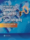 Introduction to Computer Networks and Cybersecurity - eBook