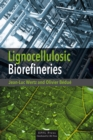 Lignocellulosic Biorefineries - eBook