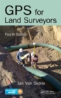 GPS for Land Surveyors - Book