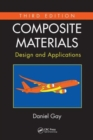 Composite Materials : Design and Applications, Third Edition - Book